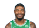 https://a.espncdn.com/i/headshots/nba/players/full/2990992.png