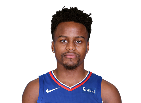 https://a.espncdn.com/i/headshots/nba/players/full/2991018.png