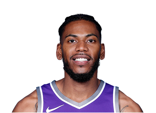 https://a.espncdn.com/i/headshots/nba/players/full/2991039.png