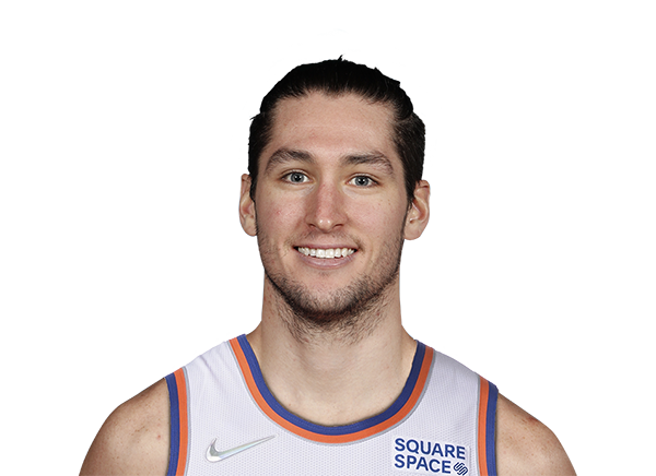 https://a.espncdn.com/i/headshots/nba/players/full/2991047.png