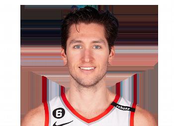 Ryan Arcidiacono