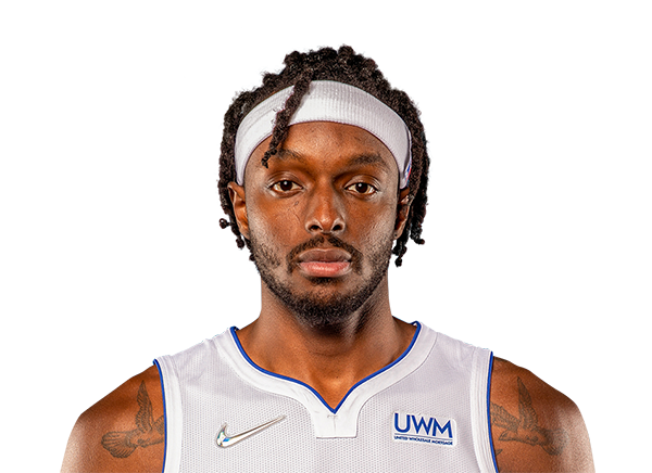 https://a.espncdn.com/i/headshots/nba/players/full/2991070.png