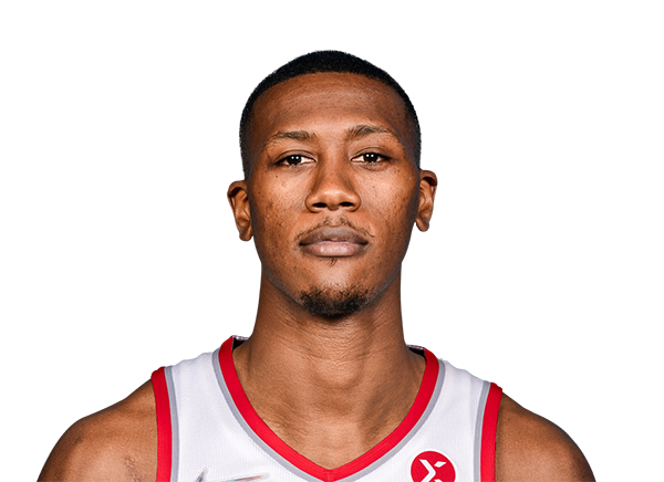 https://a.espncdn.com/i/headshots/nba/players/full/2991139.png