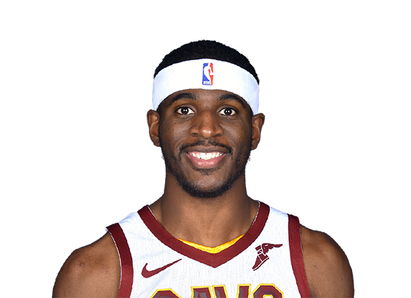 https://a.espncdn.com/i/headshots/nba/players/full/2991149.png