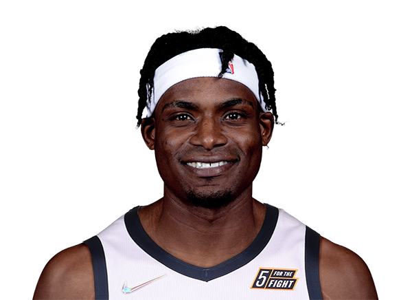 https://a.espncdn.com/i/headshots/nba/players/full/2991155.png
