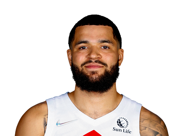 https://a.espncdn.com/i/headshots/nba/players/full/2991230.png