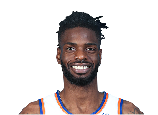 https://a.espncdn.com/i/headshots/nba/players/full/2991280.png