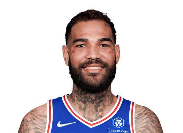 Image of Willie Cauley-Stein