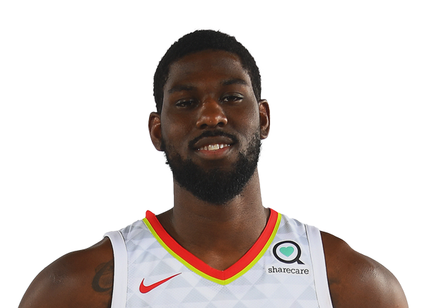 https://a.espncdn.com/i/headshots/nba/players/full/2991283.png