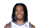 https://a.espncdn.com/i/headshots/nba/players/full/2993370.png