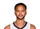 https://a.espncdn.com/i/headshots/nba/players/full/2993874.png