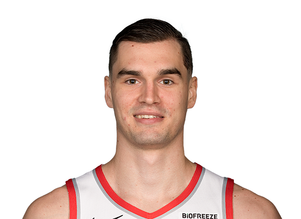 https://a.espncdn.com/i/headshots/nba/players/full/2995706.png