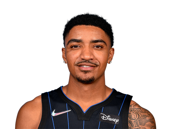 The 26-year old son of father (?) and mother(?) Gary Harris in 2021 photo. Gary Harris earned a  million dollar salary - leaving the net worth at  million in 2021