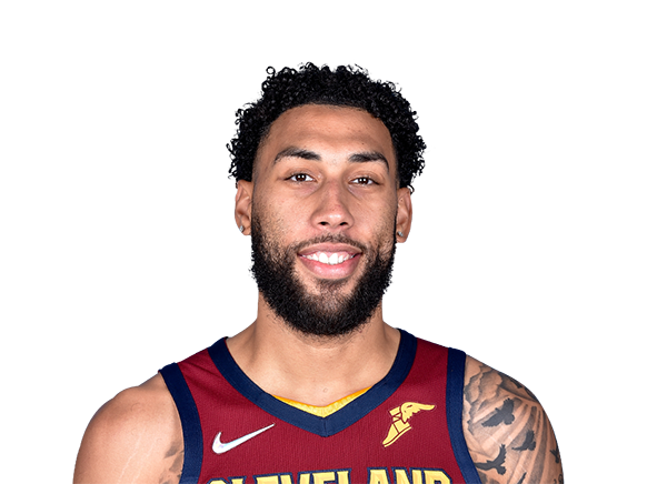 https://a.espncdn.com/i/headshots/nba/players/full/2999549.png
