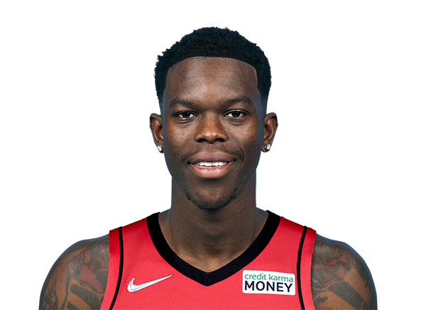 https://a.espncdn.com/i/headshots/nba/players/full/3032979.png
