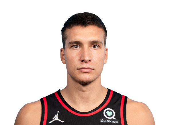 https://a.espncdn.com/i/headshots/nba/players/full/3037789.png