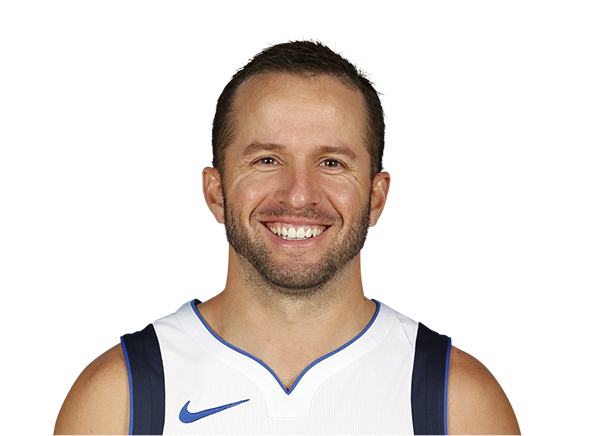 https://a.espncdn.com/i/headshots/nba/players/full/3055.png