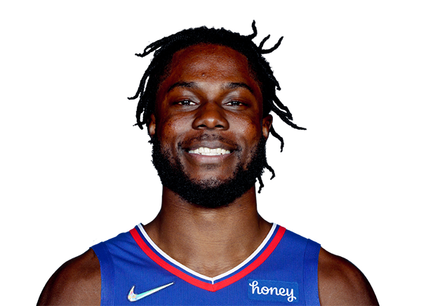 Image of Semi Ojeleye