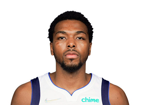 Image of Sterling Brown