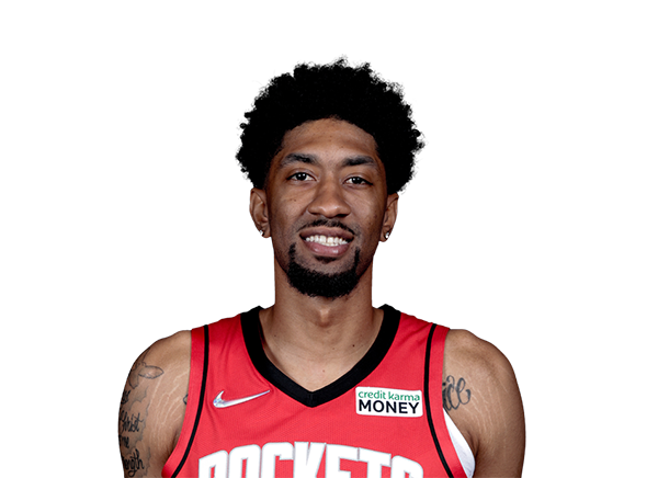 https://a.espncdn.com/i/headshots/nba/players/full/3058254.png
