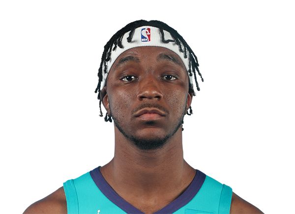 https://a.espncdn.com/i/headshots/nba/players/full/3058269.png
