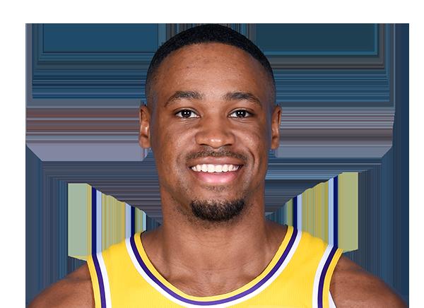 Demetrius Jackson Stats, Bio - ESPN