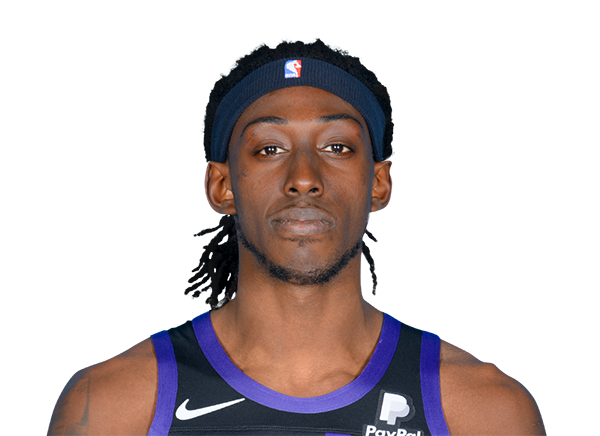 https://a.espncdn.com/i/headshots/nba/players/full/3059306.png
