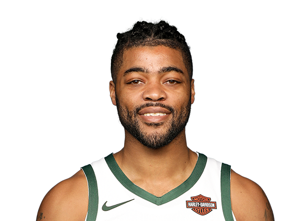 https://a.espncdn.com/i/headshots/nba/players/full/3059315.png