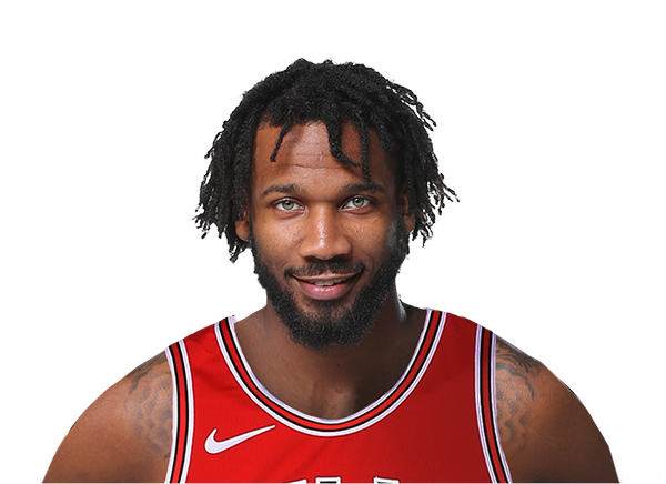 https://a.espncdn.com/i/headshots/nba/players/full/3059316.png