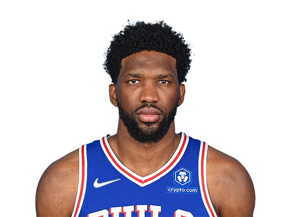 https://a.espncdn.com/i/headshots/nba/players/full/3059318.png