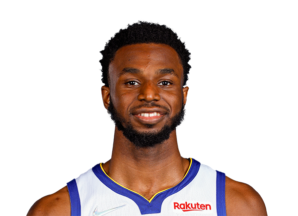 Image of Andrew Wiggins