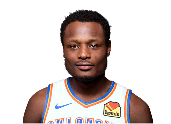 https://a.espncdn.com/i/headshots/nba/players/full/3059358.png