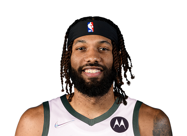 https://a.espncdn.com/i/headshots/nba/players/full/3062667.png