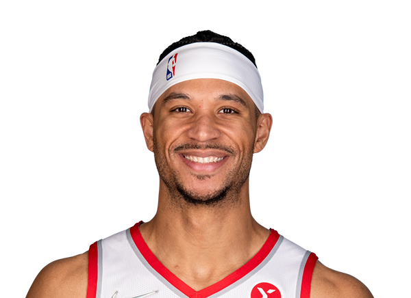 https://a.espncdn.com/i/headshots/nba/players/full/3062679.png