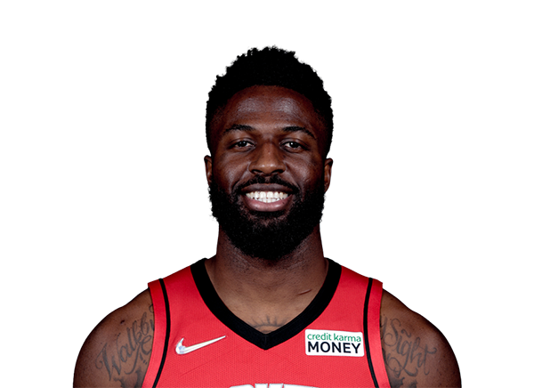 https://a.espncdn.com/i/headshots/nba/players/full/3062744.png