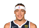 https://a.espncdn.com/i/headshots/nba/players/full/3064290.png
