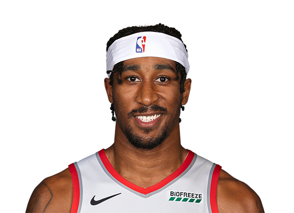 https://a.espncdn.com/i/headshots/nba/players/full/3064291.png