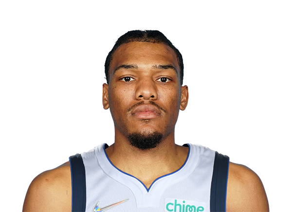 https://a.espncdn.com/i/headshots/nba/players/full/3064320.png