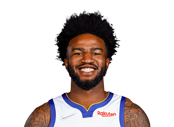 https://a.espncdn.com/i/headshots/nba/players/full/3064427.png