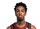 https://a.espncdn.com/i/headshots/nba/players/full/3064447.png