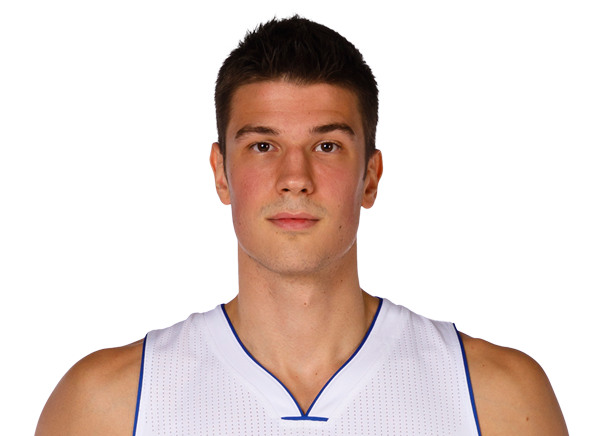 Nikola Jovanovic