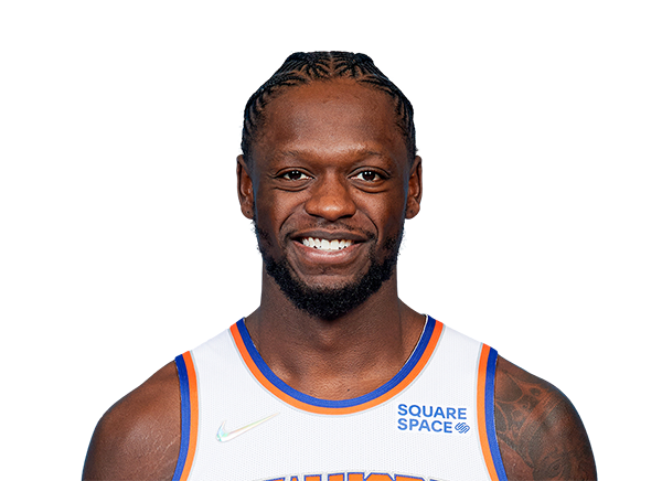 Image of Julius Randle