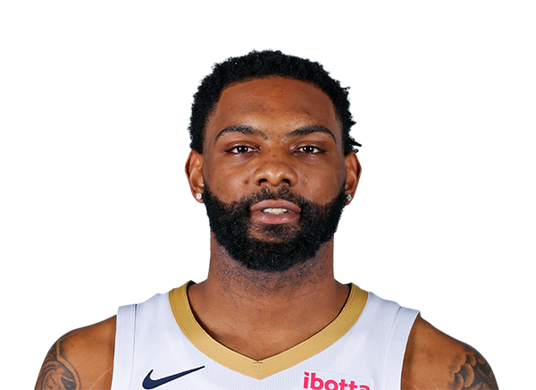 https://a.espncdn.com/i/headshots/nba/players/full/3064539.png