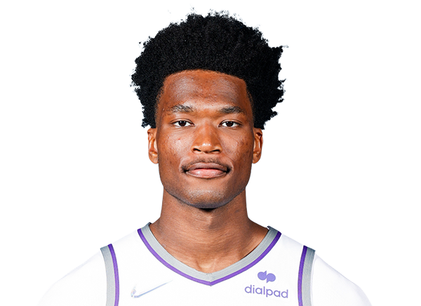 https://a.espncdn.com/i/headshots/nba/players/full/3064559.png