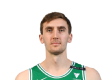 https://a.espncdn.com/i/headshots/nba/players/full/3064560.png