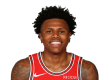 https://a.espncdn.com/i/headshots/nba/players/full/3065357.png