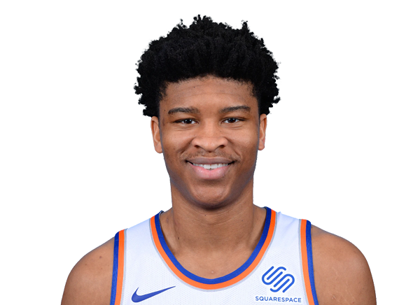 https://a.espncdn.com/i/headshots/nba/players/full/3074765.png