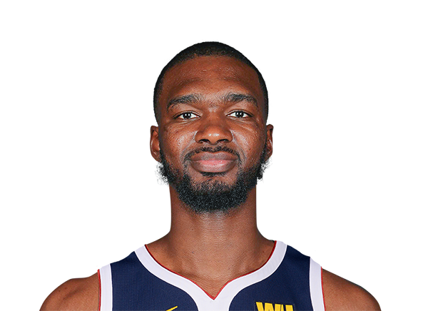 https://a.espncdn.com/i/headshots/nba/players/full/3078284.png