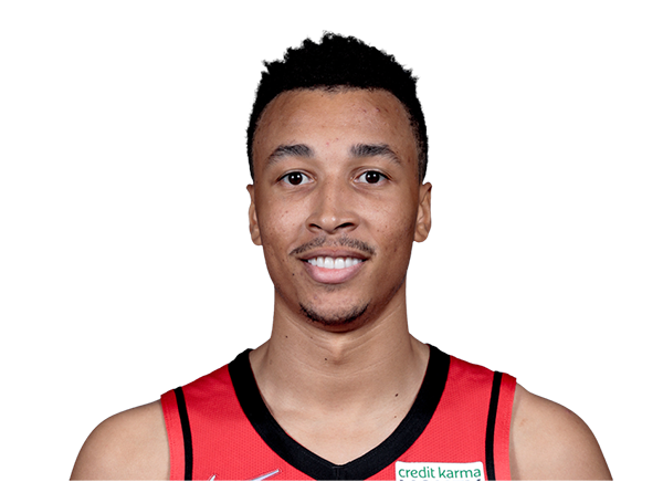 https://a.espncdn.com/i/headshots/nba/players/full/3102528.png