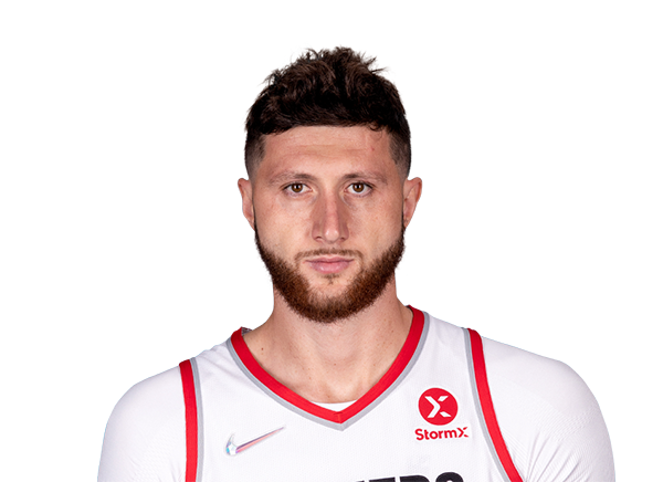 Image of Jusuf Nurkic